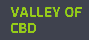 Valley Of Cbd